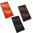 Smart design leather wallet ( purses no )