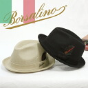 Borsalino new reply Coe BR268-12S00
