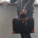 OROBIANCO RUFUS briefcase fs3gm