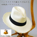 panama hat (excellent adventure hat Tom so shop )men / Women's 【 comfort gift_ case 】【 ecua andino 】 fs2gm 【 10P23may】