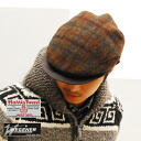 Harris Tweed deerstalker fs2gm [RCP] made in Germany [chi2013apa] [point 10 times] [10P02jun13]