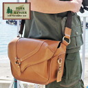 park ranger messenger bag [gift_ packing choice] fs2gm [10P23may13] [RCP] [chi2013bag]