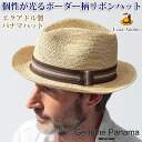 It is with a privilege towel handkerchief in Father's Day! Conquistador Panama Hat/ Panama / straw hat / men / Women's / made in Ecuador [blind] [ecua andino] fs2gm [10P23may13] [RCP] [today point 10 times]