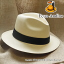 panama hat (classic monte Christie) / Panama hat / Panama / straw hat / men / Lady's [エクアアンディーノ] made in Ecuador [blind] [ecua andino] [RCP] fs2gm [point 10 times] [10P17May13]
