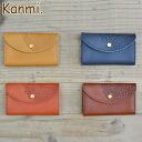 Kotori-Lace Series Multi-Case [Leather Accessory] [Kotori-Lace Series] [Kanmi.] [Kanmi.] [10P24Jan13]