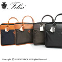ferry di/Felisi briefcase 1845/DS [easy ギフ _ packing choice] [RCPfashion] [10P17Apr13] [point 10 times] [fs2gm]
