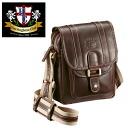 Limited time until 12/18 price! Outlet! Europlupresaminishoulder bag A/Herring Bone Club