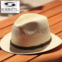 [Imabari hand towel present] [free shipping] モンタッポーネ cool panama hat [RCP] [point 10 times] [10P11Jul13]