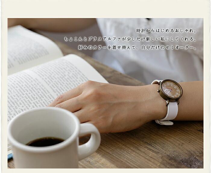 Kanmi.pote リュック「お出かけの日」をイメージして、ポテッと丸みをおびた、ふわりと軽くやさしいbag。