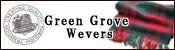 グリーングローブウェーバーズ・GREEN