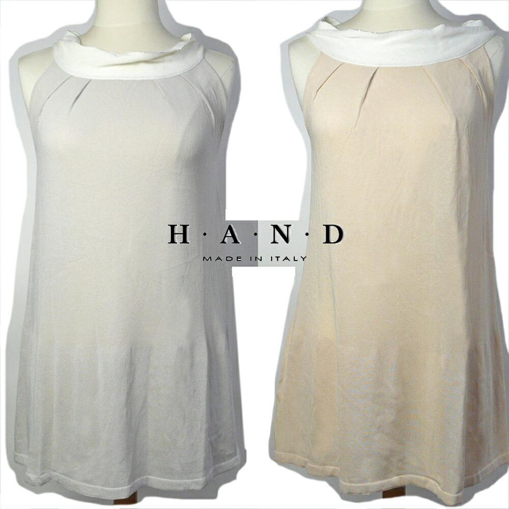 ��H��A��N��D��