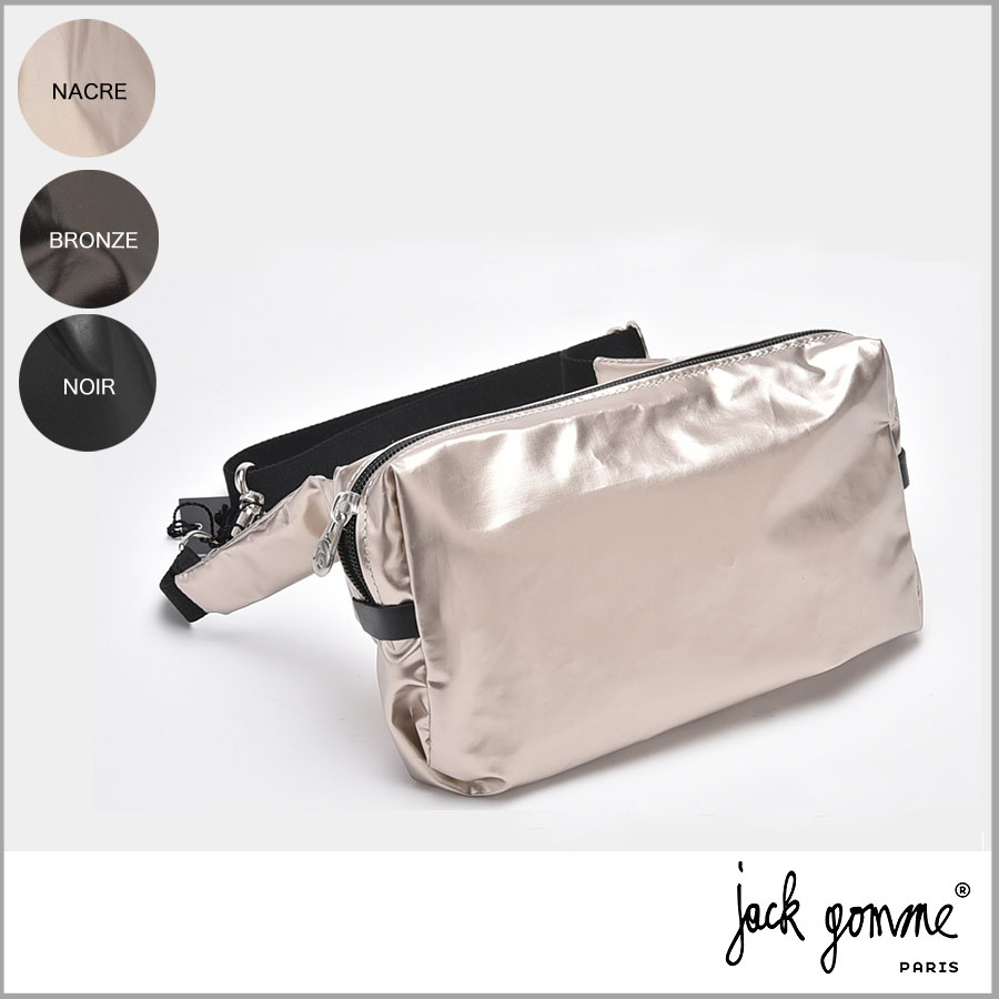 ��JACK GOMME/jack gomme�ۡ�BLOOM��