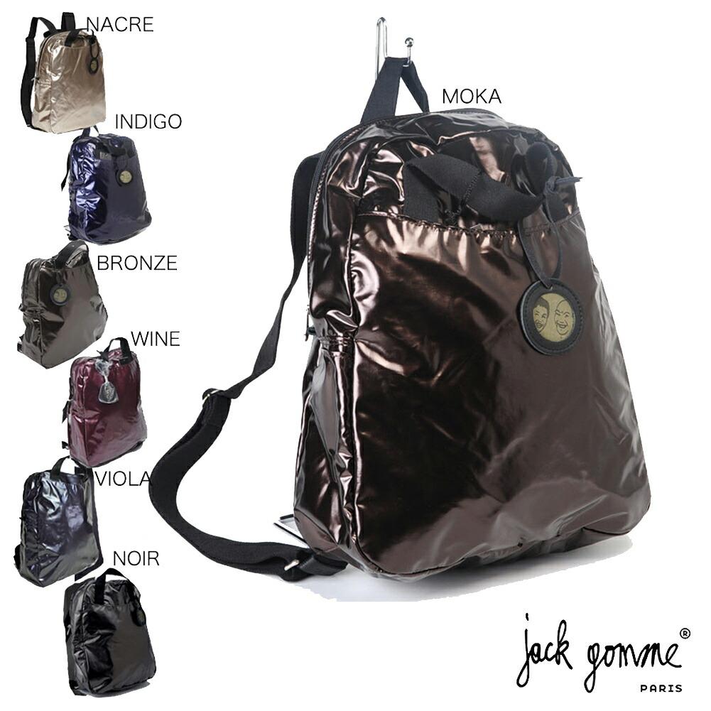��JACK GOMME/jack gomme�ۡ�LAMI��