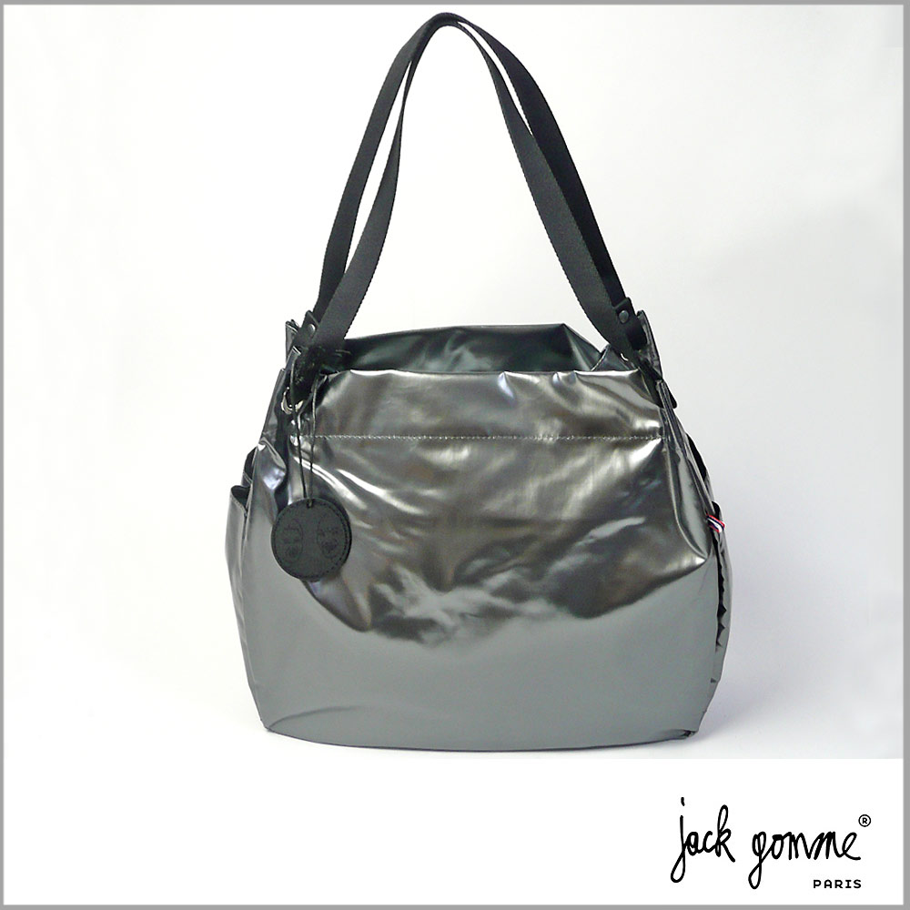 【JACK GOMME/jack gomme】LEVANT 1534