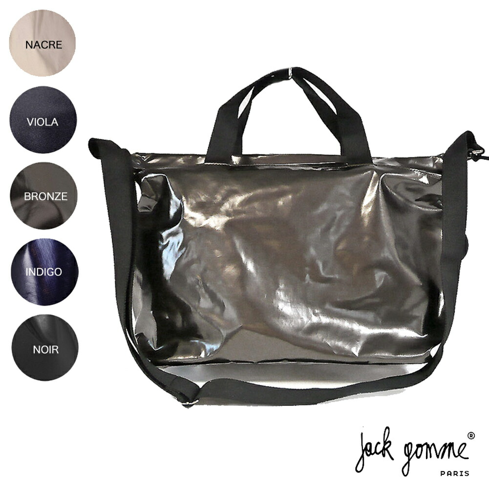 ��JACK GOMME/jack gomme�ۡ�ORTA��