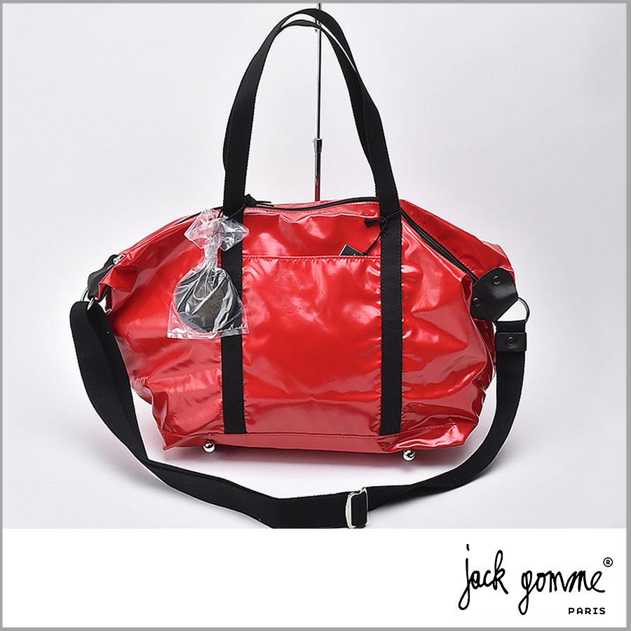 ��JACK GOMME/jack gomme�ۡ�VIRGIL��