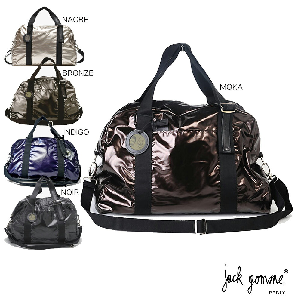 ��JACK GOMME/jack gomme�ۡ�WALLI��