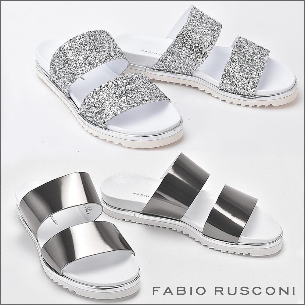 ��FABIO RUSCONI/�ե��ӥ� �륹�����ˡۥ���å���&���å��������