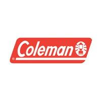 COLEMAN ������ޥ�
