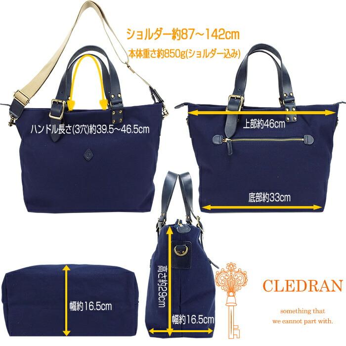 クレドラン CLEDRAN