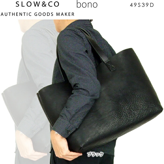 ���?��SLOW