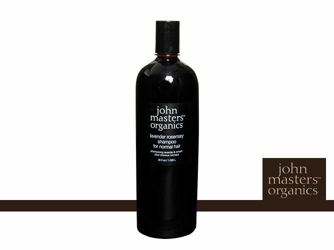 John masters organics salon - John masters salon ...