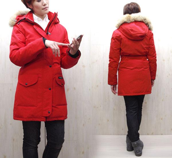 Canada Goose trillium parka sale store - GMMSTORE | Rakuten Global Market: Canada Goose female models ...