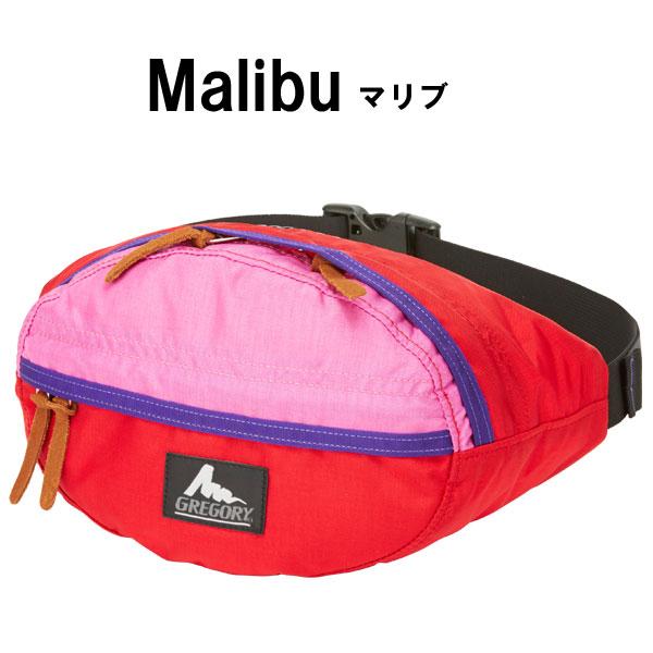 malib