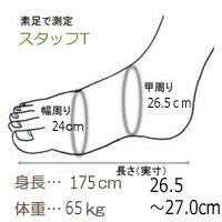 takeuchi-size1.jpg