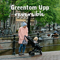 ���ܤ��㤨��Τ���Ź������ NEW ��Ź���ꡪ Greentom Upp reversible �ե졼��2��x������10�� ���٤���20�����ס�