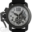 GRAHAM Graham chronofighter oversize K2 mountain 2 CCAU. S01A. T12N