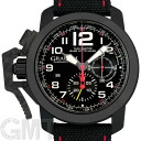 GRAHAM Graham chronofighter oversize super light 2 CCBK. B07A. T19N