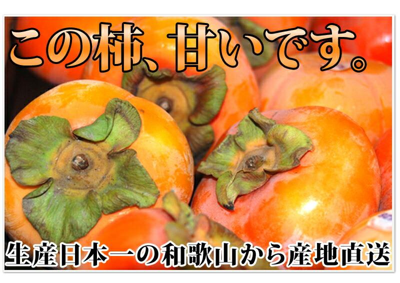 素朴な甘さ 優しい口溶け ほっこり一息 秋の味覚 旬の果物 旬のフルーツ