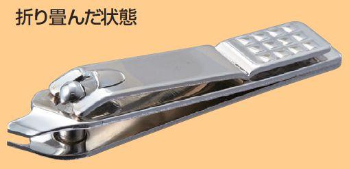 ツメキリ型ニッパー Mr.イージーニッパー