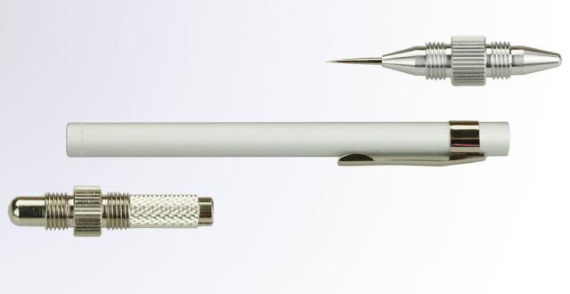 ゴッドハンドショップ NTカッター D-1000P デザインナイフ