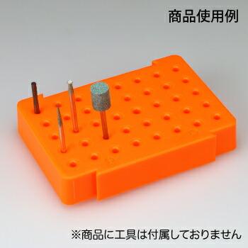連結型・パーツスタンドΦ3.0mm軸用