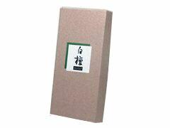 http://image.rakuten.co.jp/gokurakuya5968/cabinet/02564007/02564014/img57980909.jpg