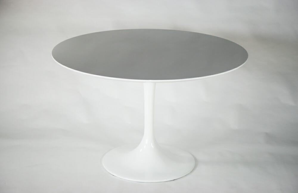 ... ダイニングテーブル ホワイト
