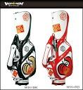 WINWIN STYLE golf bag Caddy Dharma winning CART BAG