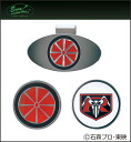 Enjoy caddiebag kamen rider golf marker KRM001 upup7