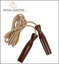 PL001 made by EXCELLERTOREX leather black kite rope leather