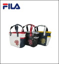 FILA ladies Golf Cart bag FIZ103