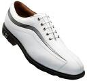 52,223 FOOTJOYICON golf shoes