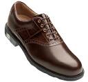 FOOTJOYICON golf shoes 52236
