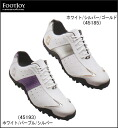 FOOTJOY men golf shoes EXL spikes reply