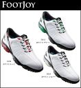 FOOTJOYNEW FJ SPORTS golf shoes fs3gm