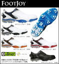 FOOTJOYNEW FJ SPORTS boa golf shoes 10P13Jun14