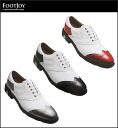 FOOTJOYICON men golf shoes fs3gm