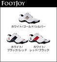 FOOTJOY men golf shoes EXL