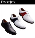 FOOTJOYICON boa golf shoes fs3gm